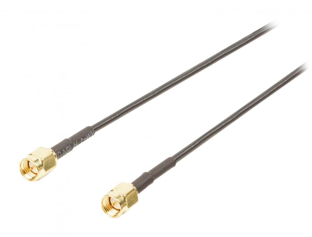 SMA kábel 3m