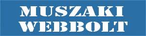 Muszakiwebbolt.hu