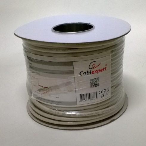 Utp cat6 kabel 100m
