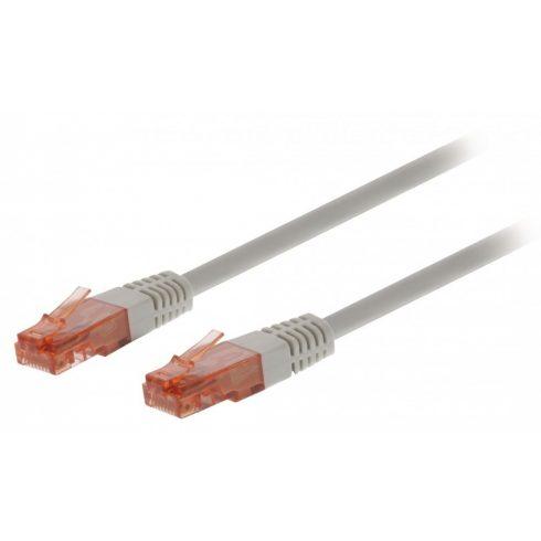 Utp cat6 kábel 20m