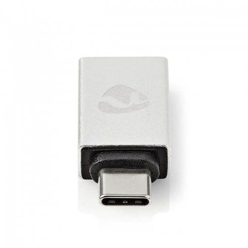USB-C - USB adapter | USB 3.0 (CCTB60915AL)