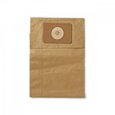 Numatic Henry / James papír porzsák