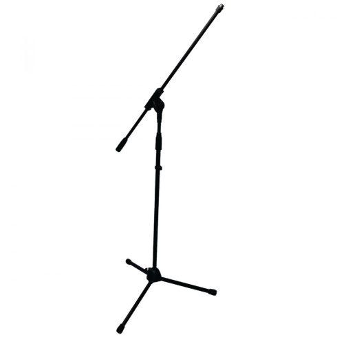 Nedis mikrofon állvány